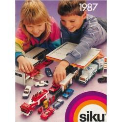Flyer 1987