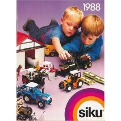 Catalogus 1988