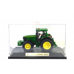 John Deere 6920 Farmer+