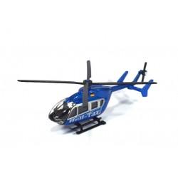 Eurocopter Heli-Taxi