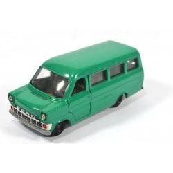 Ford Transit (Kombi)