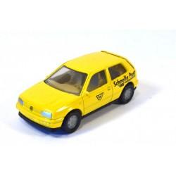 Volkswagen Golf III Schnelle Post