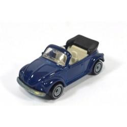 Volkswagen 1303LS Cabrio