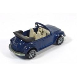Volkswagen 1303LS convertible