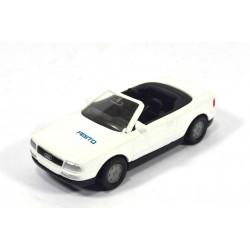 Audi 80 Cabrio Festo