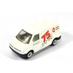 Volkswagen T4 Sieper-Werke 75 Jahre