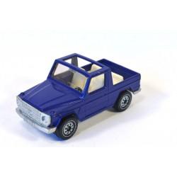Mercedes GE
