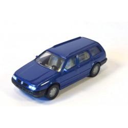 Volkswagen Passat Variant VR 6