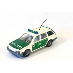 Volkswagen Passat Variant III Polizei