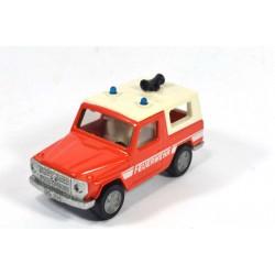 Mercedes GE Feuerwehr