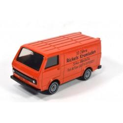 Volkswagen LT28 Rickels Kramladen