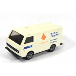 Volkswagen LT28 ABUS