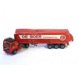 Volvo F10 De Boer