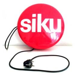 Siku light