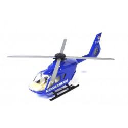 Eurocopter EC 135 Gendarmerie