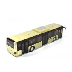 MAN Lions-City bus Postbus