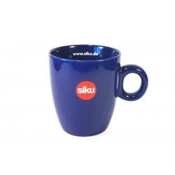 Cup Siku