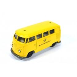 Volkswagen T1 Peilwagen