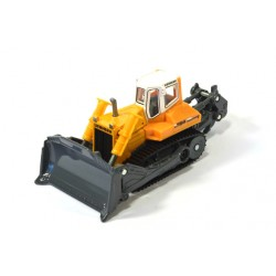 Liebherr 784 bulldozer