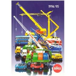 Dealerboek 1994