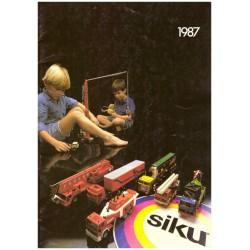 Dealer book 1987