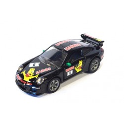 Porsche 911 Cup Race 8