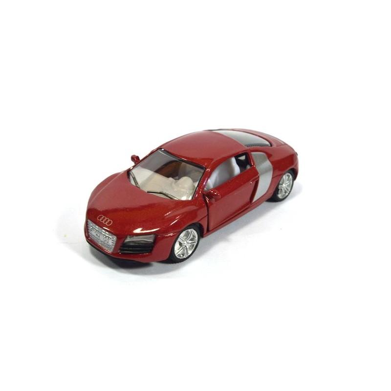 Audi Dc Dealers: Online Siku Museum