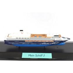 TUI Mein Schiff II