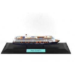 TUI Mein Schiff III