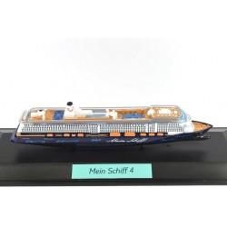 TUI Mein Schiff IV