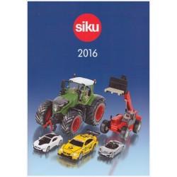 Fachhandels-Katalog 2016