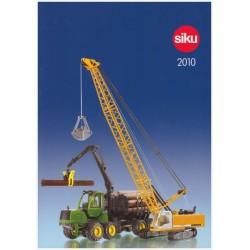 Fachhandels-Katalog 2010