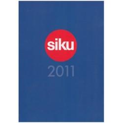 Fachhandels-Katalog 2011
