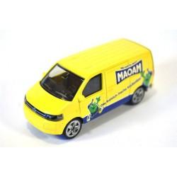 Volkswagen Transporter T5 Maoam