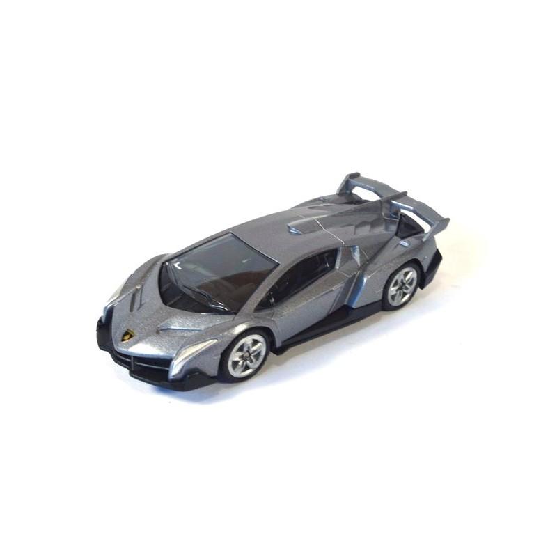 Lamborghini Veneno For Sale >> Siku 1485 Lamborghini Veneno - Online Siku Museum