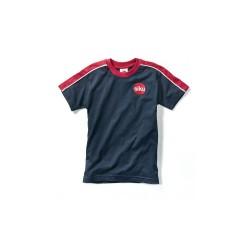 SIKU T-Shirt