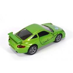 Porsche 911 Engelein e.v.