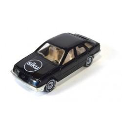 Ford Sierra Ghia Siku