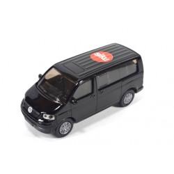 Volkswagen T5 Siku