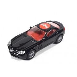 Mercedes SLR Siku
