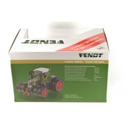 Fendt 720 Vario dealer edition