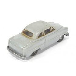 Opel Rekord (1953)