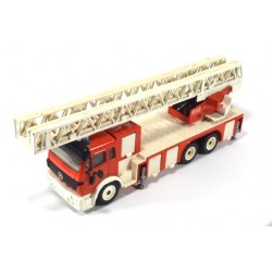 Mercedes SK ladder truck UPAT