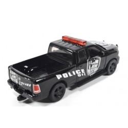 Dodge Ram 1500 US-police