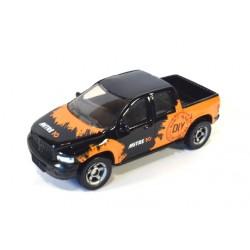 Dodge Ram Mitre 10