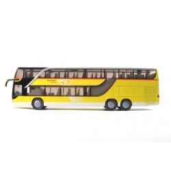 Setra Doppeldecker-Bus