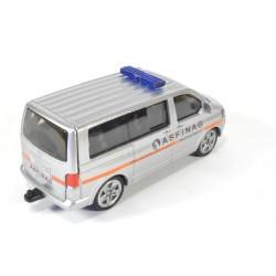 Volkswagen T5 Multivan Asfinag