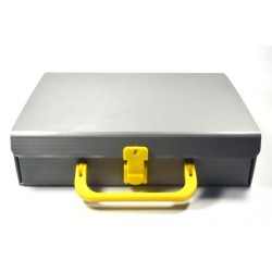 ADAC koffer set