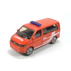Volkswagen T5 Multivan MTFA