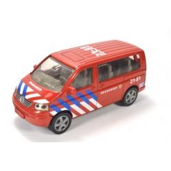 Volkswagen T5 Multivan...